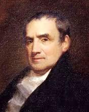 Mathew Carey Revived Hamiltonian Economics