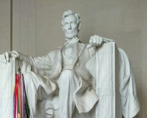 The Declaration, Through Lincoln's Eyes