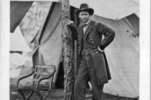 Hamilton's Economics Could Have Prevented the Civil War