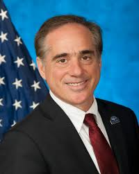Former VA Head Opposed Privatization