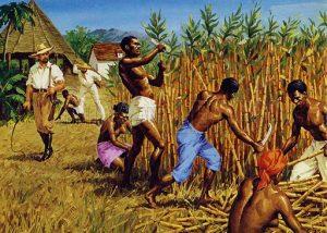 Investigating American Slavery