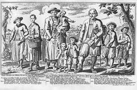 Investigating American Slavery: The Case of Georgia
